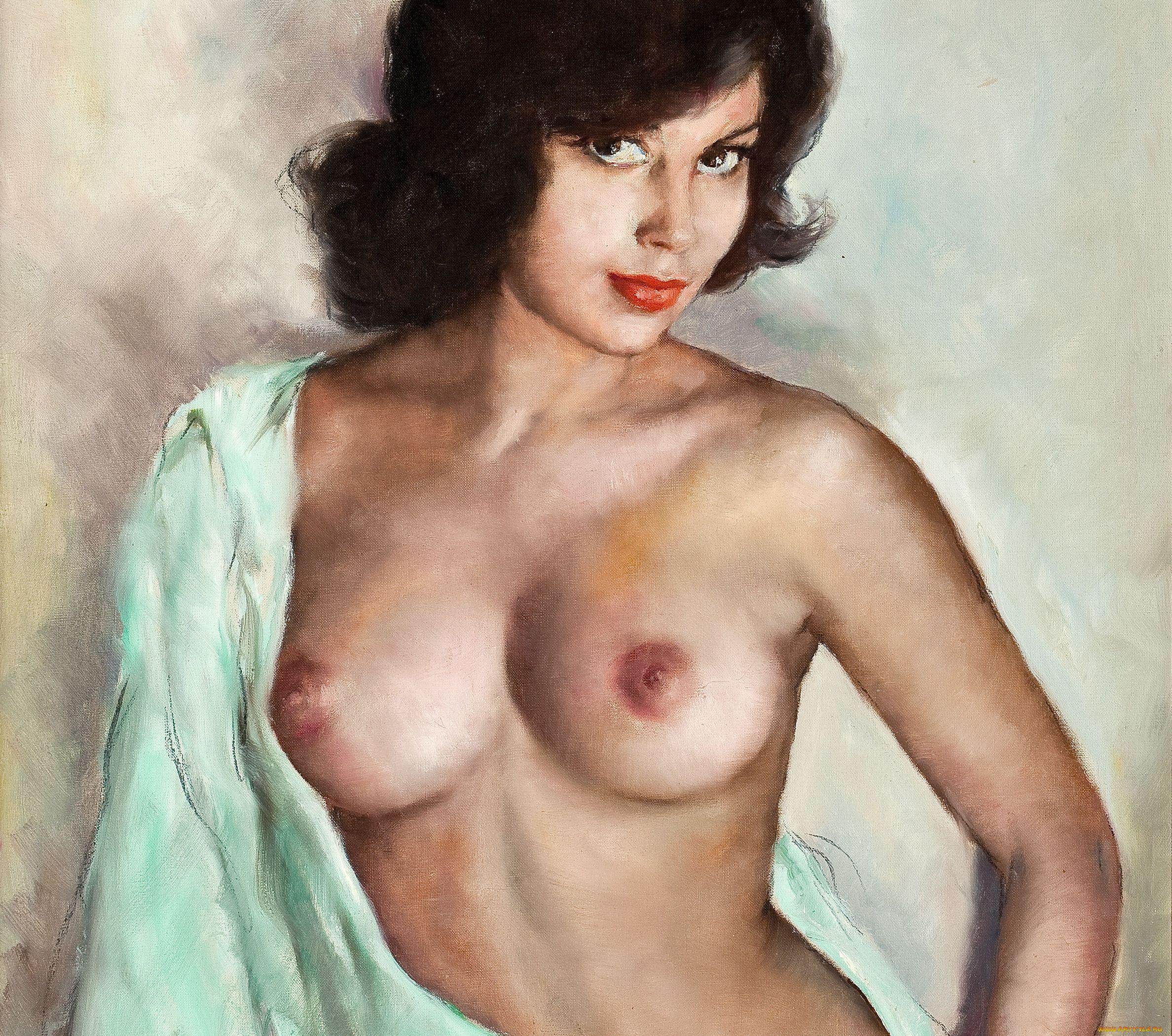 foto-eroticheskie-portreti-devushek